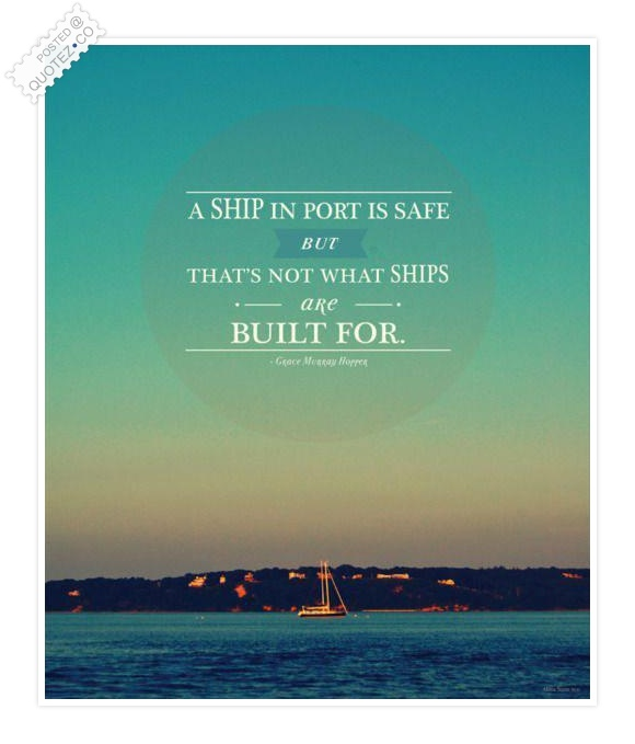 Ship Quotes Fascinating Ship Quotes & Sayings « Quotez○Co