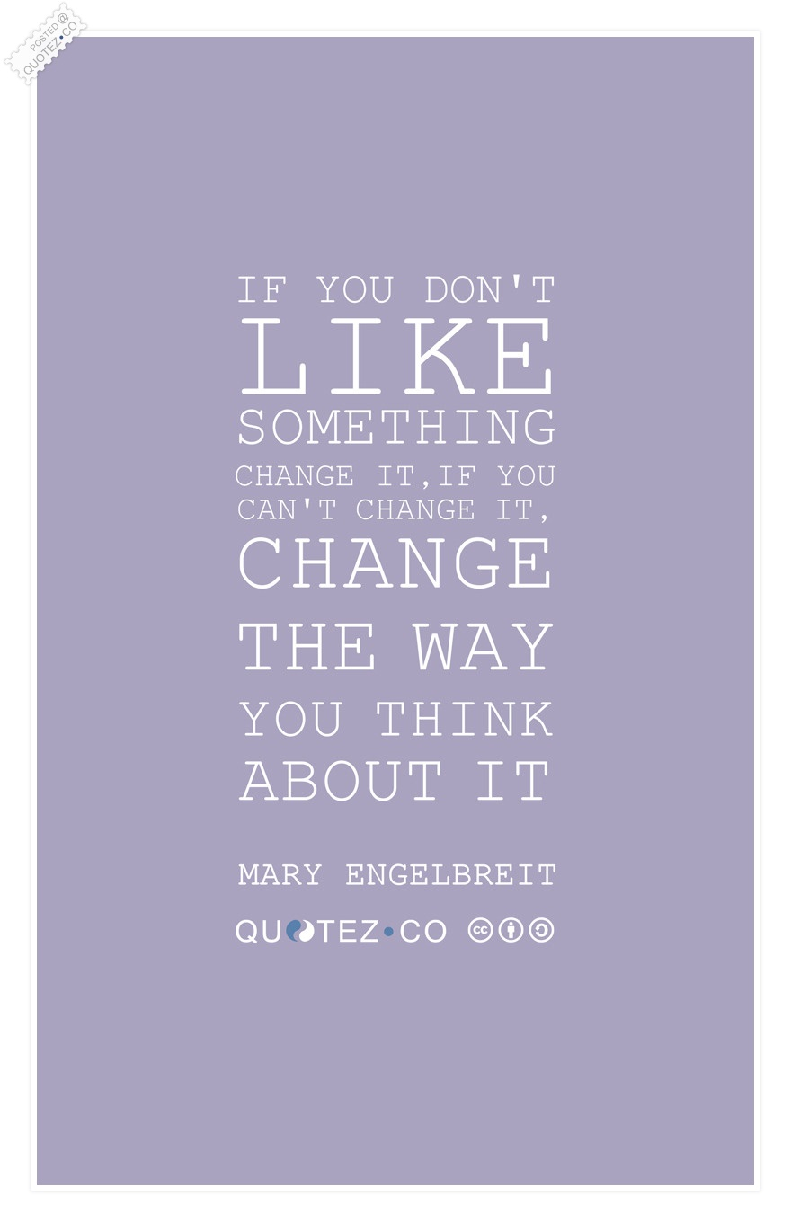 Mary Engelbreit Quotes & Sayings « QUOTEZ○CO