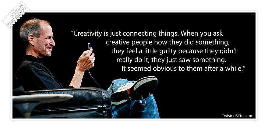 Creativity Is Just Connecting Things as well Hustler furthermore Sad Lonely Depressing Heartbroken Quotes in addition Wet City Street additionally Destiny Is For Losers. on life funny quotes