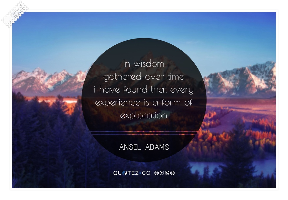 100 Best Sayings About Exploration Exploration Quotes: Exploration Quotes & Sayings « QUOTEZ CO