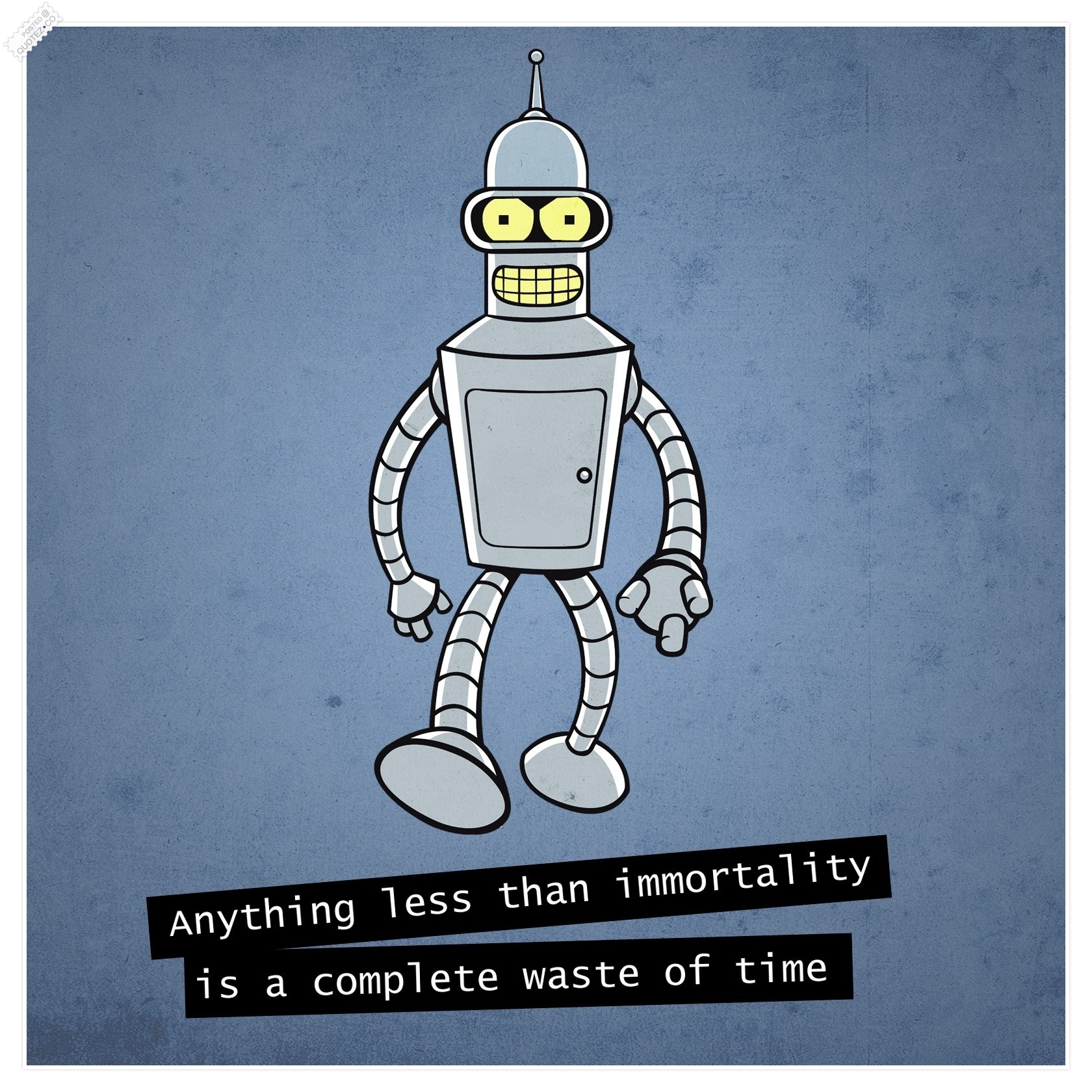 Bender Quotes Bender Quotes & Sayings « Quotez○Co