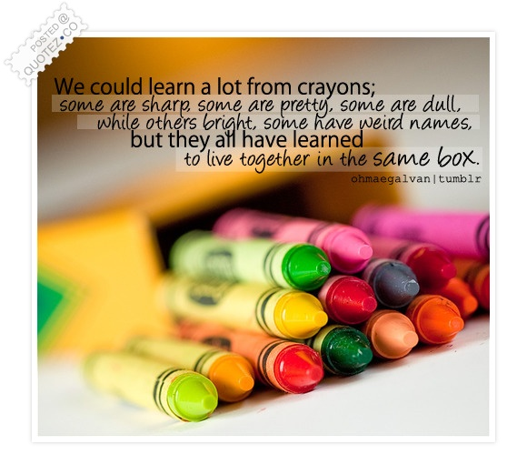 Image Result For Inspirational Quotes Movie