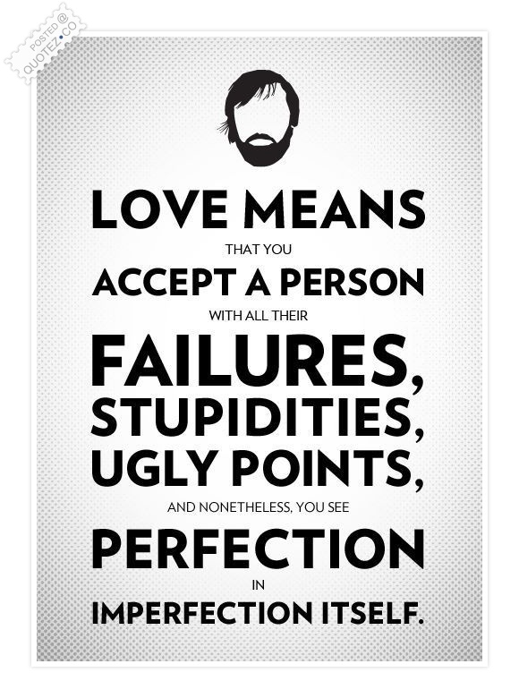The Meaning Of Love Quotes Alluring The Meaning Of Love Love Quote « Quotez○Co