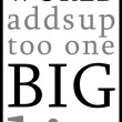 Big Lie Quote