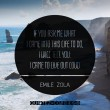 I Came Into This Life To Live Out Loud Quote