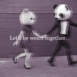 Let's Be Weird Together Quote