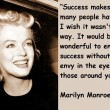 Success Makes So Many People Hate You Quote
