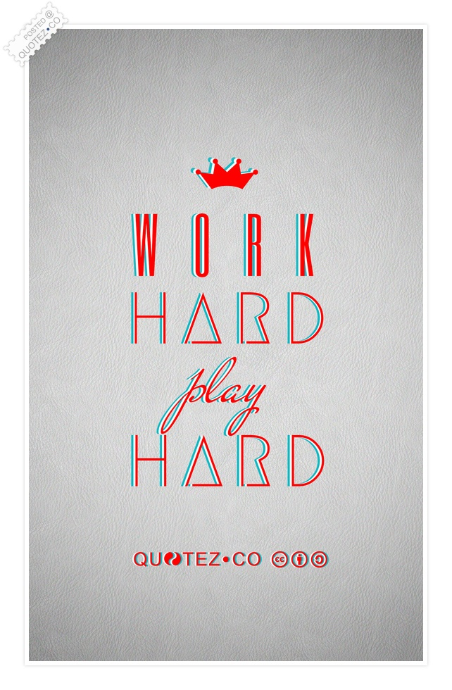 Work Quotes & Sayings « QUOTEZ○CO